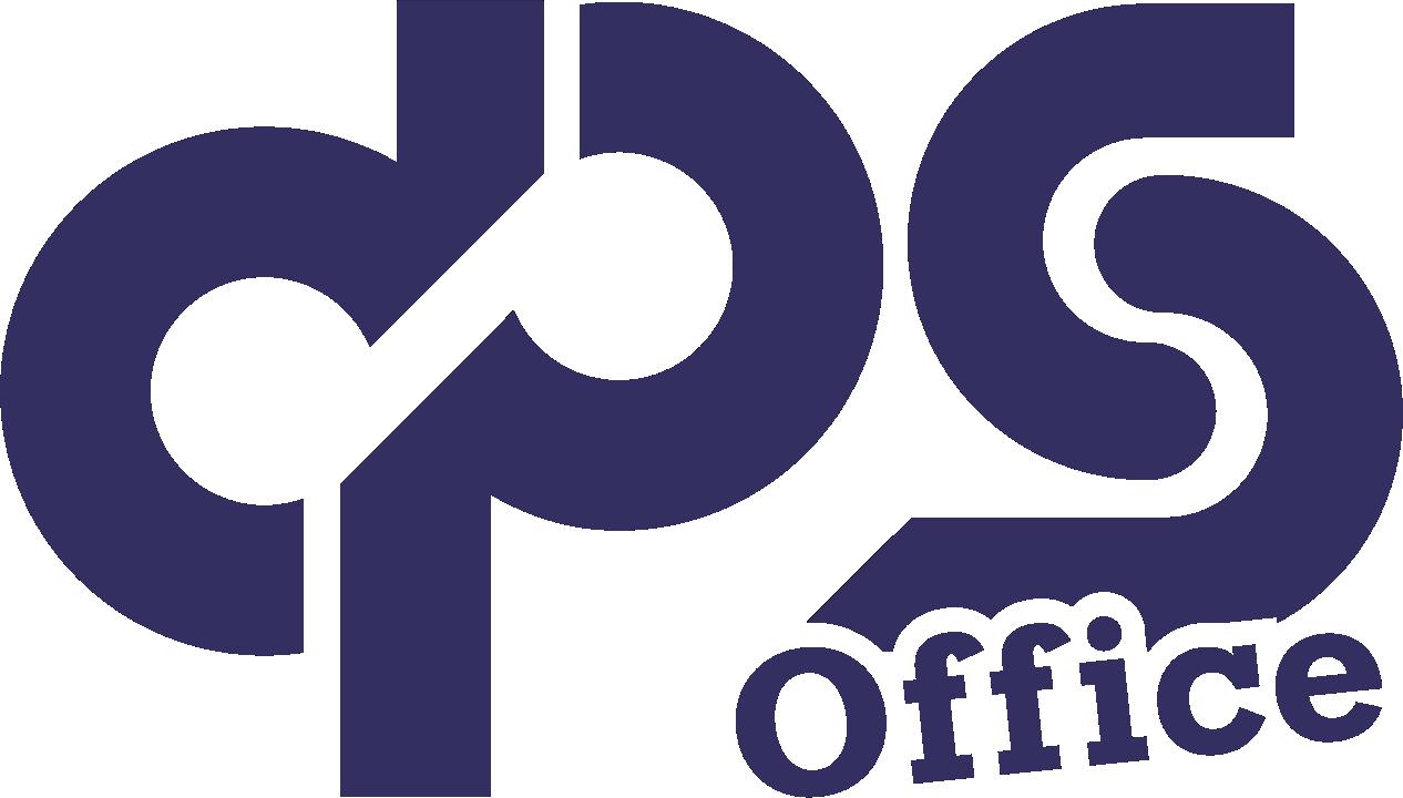 DPS OFFICE SRL